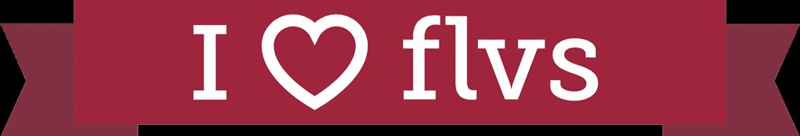 I Love FLVS